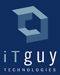 iT Guy Technologies Domain Services